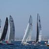 Cal Race Week-6769