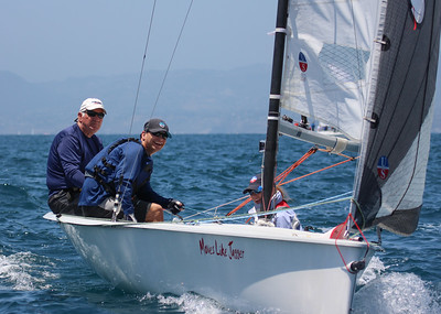 Cal Race Week-8697