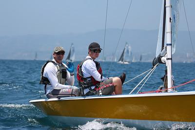 Cal Race Week-8656
