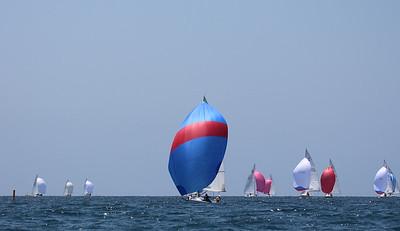 Cal Race Week-8628