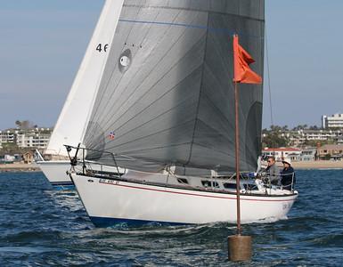 Ocean Series 2-3689