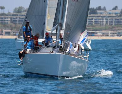 Ocean Series 7-0004