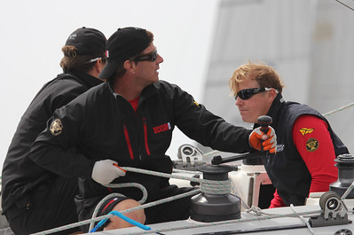 Joysailing Con Cup Thurs-1718