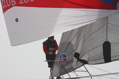 Joysailing Con Cup Thurs-1695