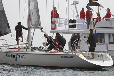 Joysailing Con Cup Thurs-1697