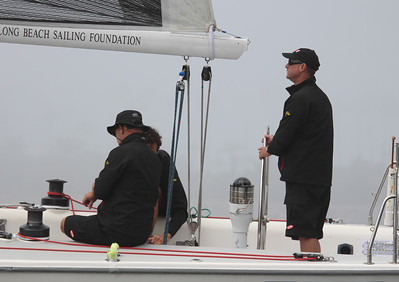 Joysailing Con Cup Thurs-1708