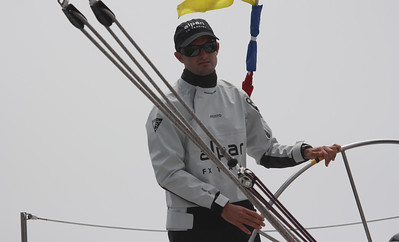 Joysailing Con Cup Thurs-1685