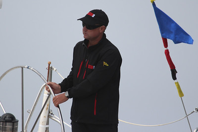 Joysailing Con Cup Thurs-1727