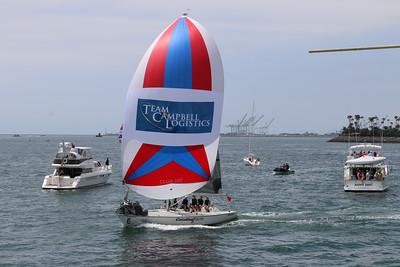 Joysailing Con Cup Sunday-0315