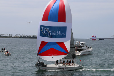 Joysailing Con Cup Sunday-0317