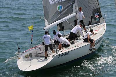Joysailing Con Cup Sunday-0360