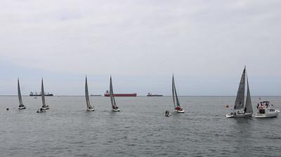 Joysailing Con Cup Sunday-0264