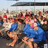 Joysailing Con Cup Sunday-0800