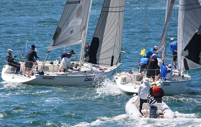Joysailing Con Cup Friday-3499