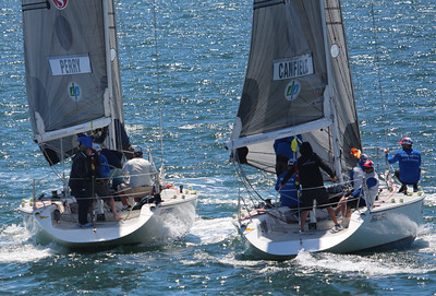 Joysailing Con Cup Friday-3491