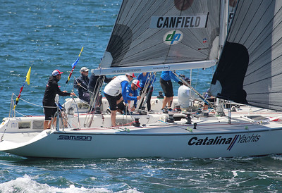 Joysailing Con Cup Friday-3501