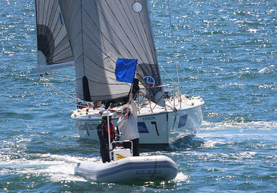 Joysailing Con Cup Friday-3492