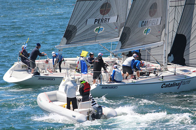Joysailing Con Cup Friday-3500