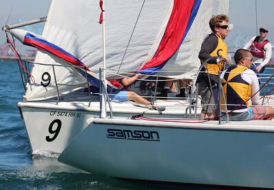 Harbor cup-1454