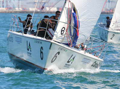 Harbor cup-1212