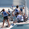 Harbor cup-1258