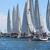 Harbor Cup Sunday-4511