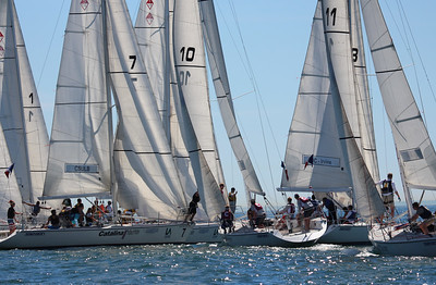 Harbor Cup Sunday-4493