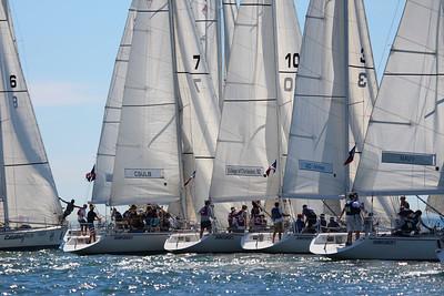 Harbor Cup Sunday-4499