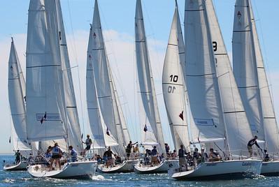 Harbor Cup Sunday-4516