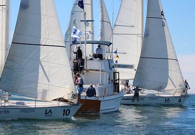 Harbor Cup Sunday-4462