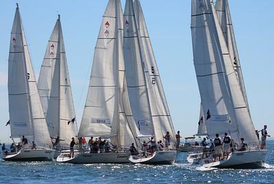 Harbor Cup Sunday-4496