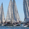 Harbor Cup Sunday-4496