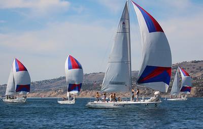 Harbor Cup Sunday-4967