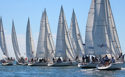 Harbor Cup Sunday-4507