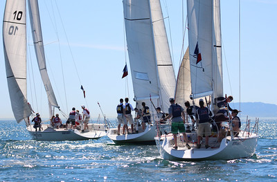 Harbor Cup Sunday-4488