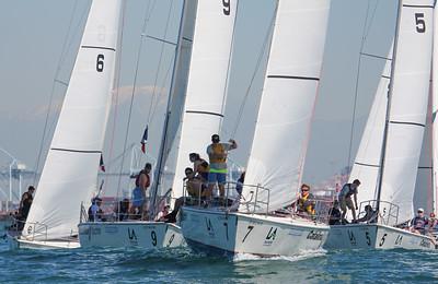 Harbor cup-1170