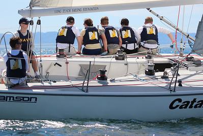 Harbor Cup Sunday-4557