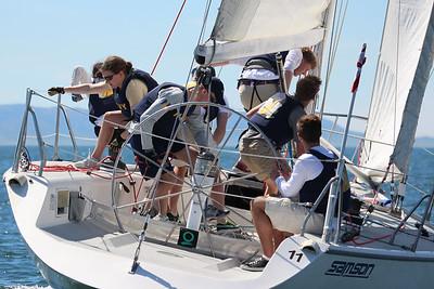 Harbor Cup Sunday-4561