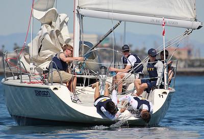 Harbor Cup Sunday-4442