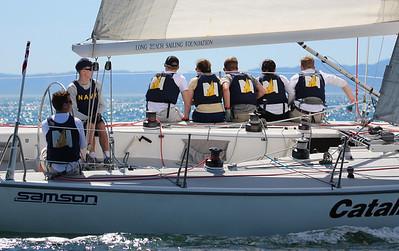 Harbor Cup Sunday-4556