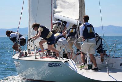 Harbor Cup Sunday-4563