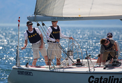 Harbor Cup Sunday-4476