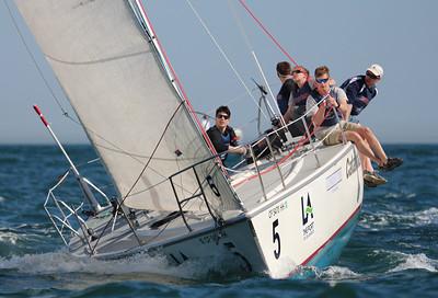 Harbor cup-2785