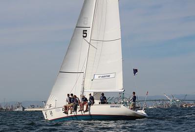 Harbor cup-3254