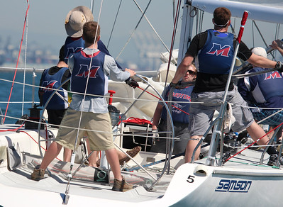 Harbor cup-1289