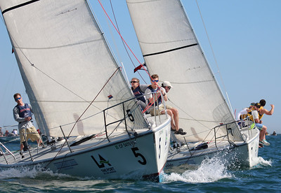 Harbor cup-2793
