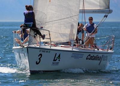 Harbor Cup Sunday-4466