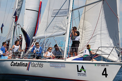 Harbor Cup Sunday-4636