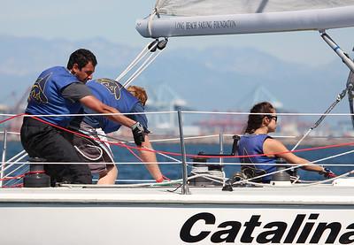 Harbor Cup Sunday-4634