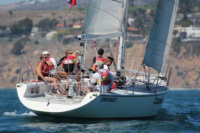 Harbor cup-1320
